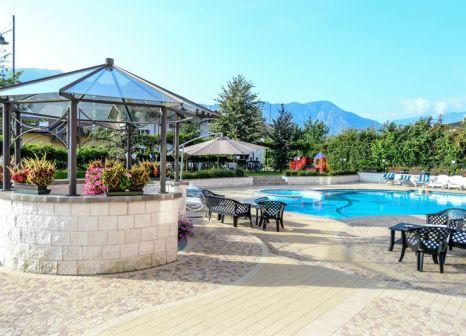 Hotel Bellaria in Trentino-Südtirol - Bild von JT Touristik