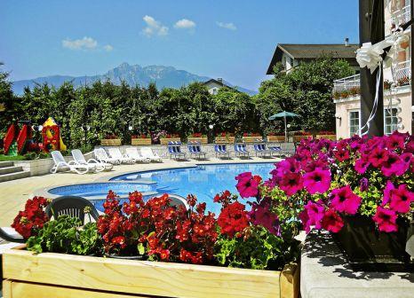 Hotel Bellaria 41 Bewertungen - Bild von JT Touristik