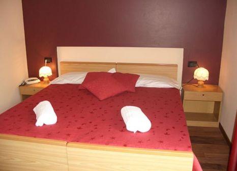 Hotelzimmer im Bellaria günstig bei weg.de