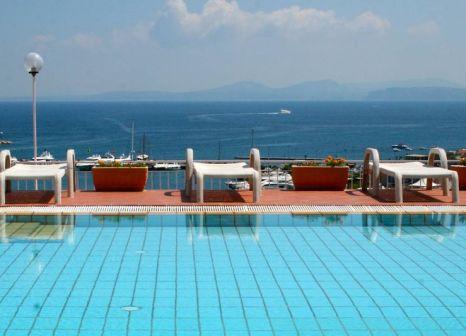 Hotel Pithaecusa in Ischia - Bild von JT Touristik