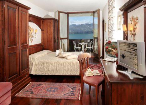 Hotelzimmer im Querceto günstig bei weg.de