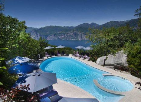 Hotel Querceto 14 Bewertungen - Bild von JT Touristik