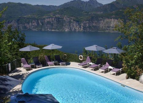 Hotel Querceto in Oberitalienische Seen & Gardasee - Bild von JT Touristik