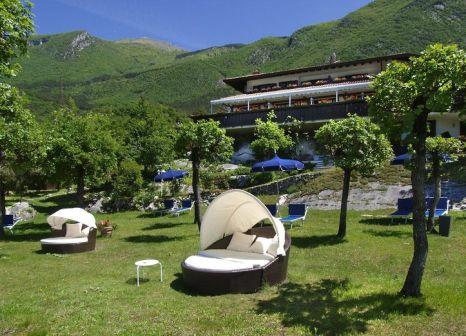 Hotel Querceto günstig bei weg.de buchen - Bild von JT Touristik