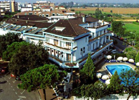 Fabilia Family Hotel Lido di Jesolo günstig bei weg.de buchen - Bild von JT Touristik