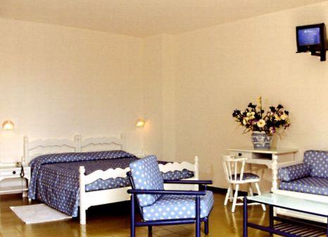 Fabilia Family Hotel Lido di Jesolo 112 Bewertungen - Bild von JT Touristik