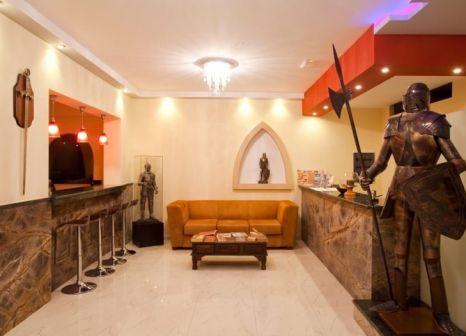 Hotel Castello Di Cavalieri Suites & Spa 44 Bewertungen - Bild von JT Touristik