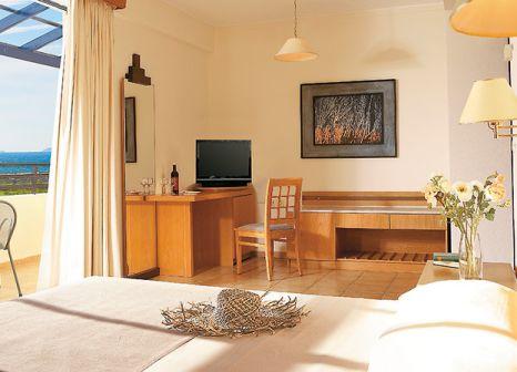 Hotel Grecotel Royal Park in Kos - Bild von JT Touristik