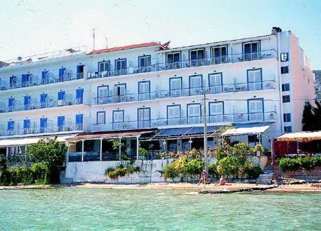 Flisvos Hotel 3 Bewertungen - Bild von JT Touristik