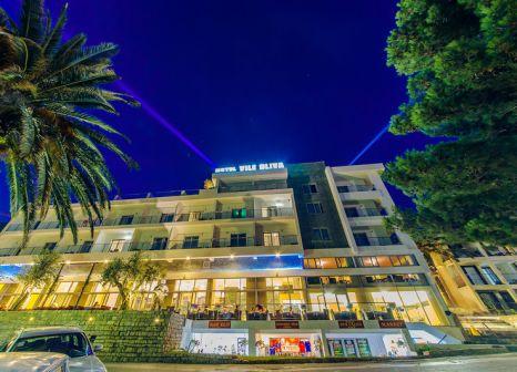 Hotel Vile Oliva günstig bei weg.de buchen - Bild von JT Touristik