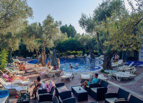Hotel Vile Oliva 8 Bewertungen - Bild von JT Touristik