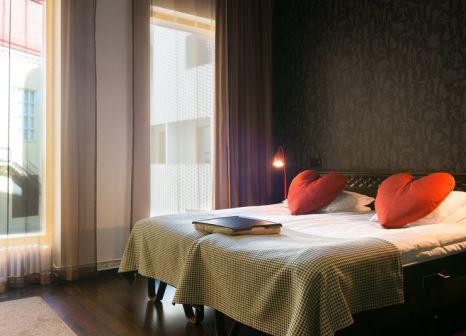 Hotelzimmer mit Casino im Scandic Paasi