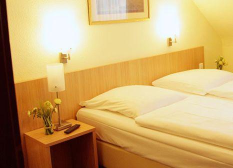 Hotel Windsor Köln in Nordrhein-Westfalen - Bild von JT Touristik
