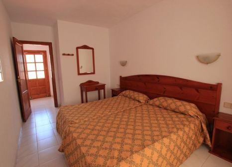 Hotelzimmer mit Tennis im Fuerteventura Beach Club