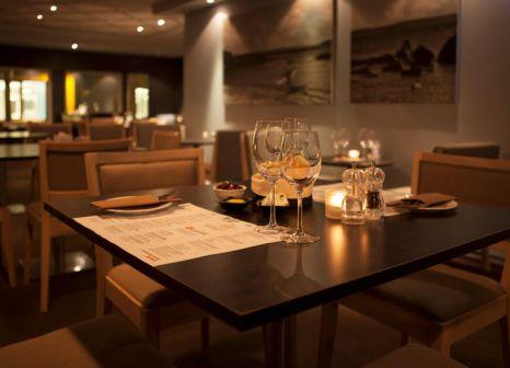 Hotel Scandic Sjølyst 3 Bewertungen - Bild von JT Touristik