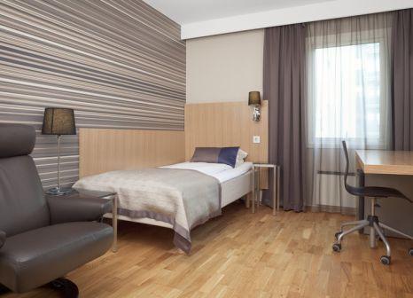 Hotel Scandic Sjølyst in Oslo & Umgebung - Bild von JT Touristik