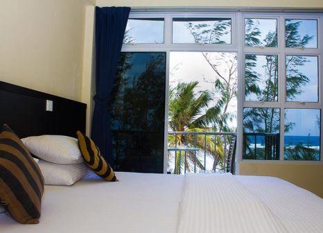 Hotel Fuana Inn günstig bei weg.de buchen - Bild von JT Touristik