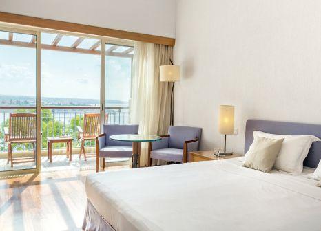 Hotelzimmer mit Golf im SENTIDO Thalassa Coral Bay