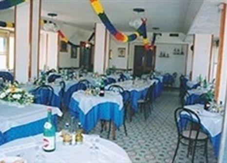 Hotel Merkury 2 Bewertungen - Bild von JT Touristik