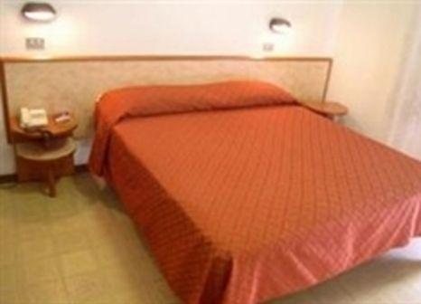 Hotel Merkury in Adria - Bild von JT Touristik