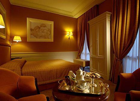Hotel Corona d'Oro 1890 0 Bewertungen - Bild von JT Touristik