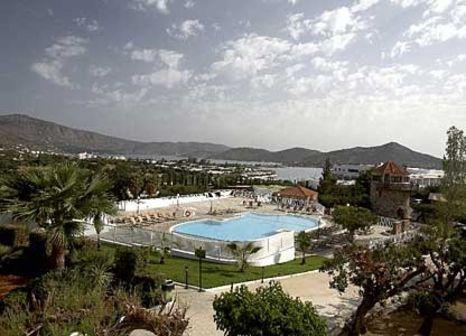 Hotel Elounda Breeze Resort günstig bei weg.de buchen - Bild von JT Touristik