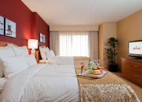 Hotel Anaheim Marriott Suites 0 Bewertungen - Bild von JT Touristik