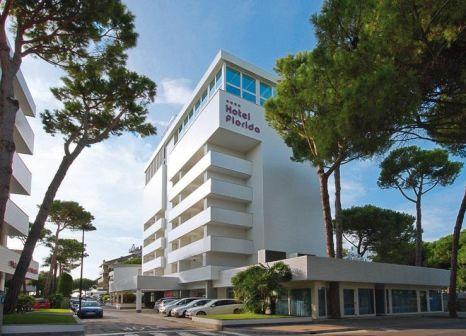 Hotel Florida günstig bei weg.de buchen - Bild von JT Touristik