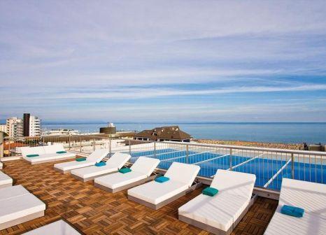 Hotel Florida 25 Bewertungen - Bild von JT Touristik