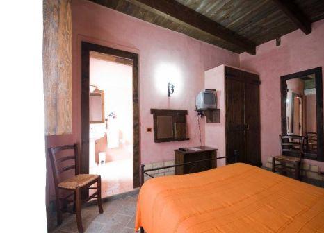 Hotelzimmer mit Minigolf im Il Monastero