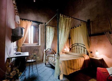 Hotelzimmer im Il Monastero günstig bei weg.de