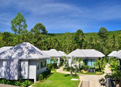 Hotel Chaweng Noi Pool Villa 1 Bewertungen - Bild von JT Touristik