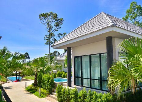 Hotel Chaweng Noi Pool Villa günstig bei weg.de buchen - Bild von JT Touristik
