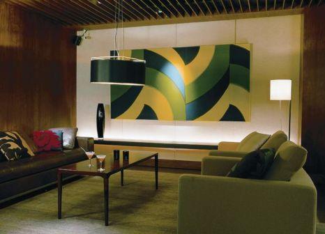 Hotel Regina 1 Bewertungen - Bild von JT Touristik