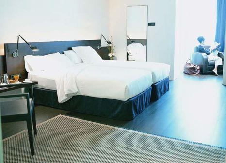 Hotel Regina in Barcelona & Umgebung - Bild von JT Touristik