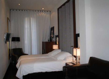 Hotel Pulitzer Barcelona 4 Bewertungen - Bild von JT Touristik