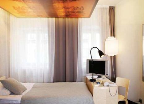 Hotelzimmer mit Spa im Hotel Helka