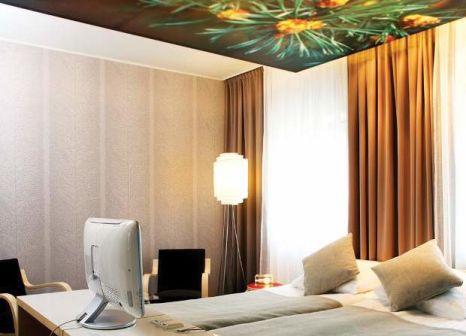 Hotelzimmer im Hotel Helka günstig bei weg.de