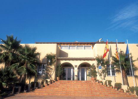 Hotel El Rodat günstig bei weg.de buchen - Bild von JT Touristik
