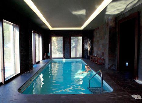 Hotel El Rodat in Costa Blanca - Bild von JT Touristik