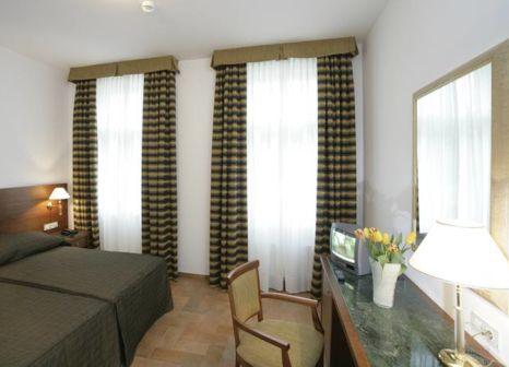 Hotelzimmer mit Familienfreundlich im Galileo