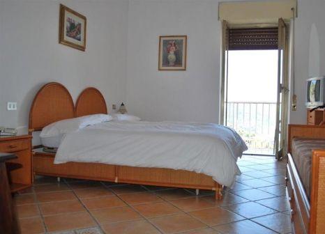 Hotelzimmer mit Pool im President Hotel Splendid