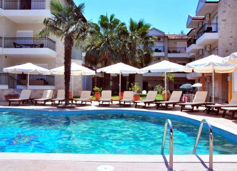 Hotel Olympia 0 Bewertungen - Bild von JT Touristik
