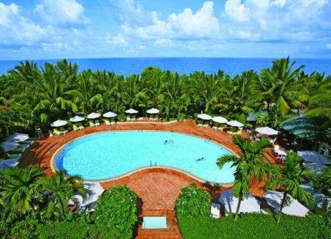 Hotel Saigon Phu Quoc Resort in Vietnam - Bild von JT Touristik