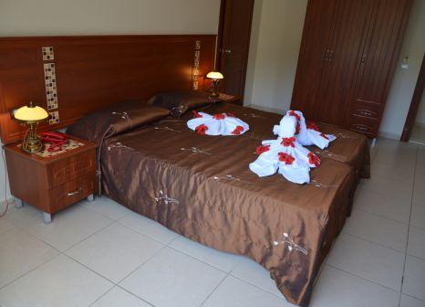 Hotelzimmer mit Wassersport im Keskin