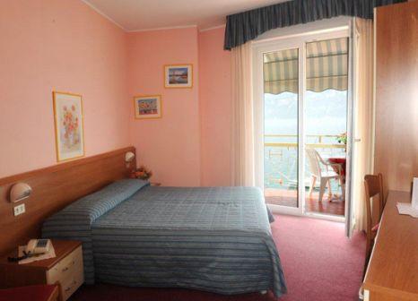 Hotelzimmer mit Wassersport im Firenze