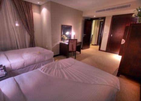 Hotelzimmer im Plaza Inn Doha günstig bei weg.de