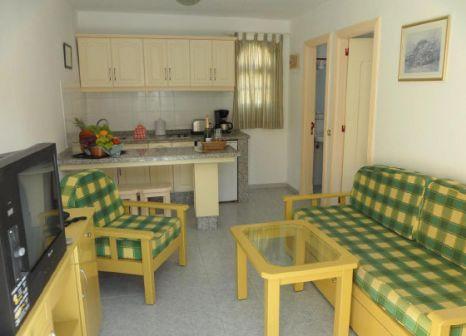Hotelzimmer mit Wassersport im Tara Bungalows