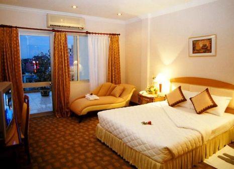 Hotel Liberty Saigon Parkview 0 Bewertungen - Bild von JT Touristik
