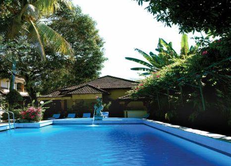 Diwangkara Beach Hotel & Resort in Bali - Bild von JT Touristik